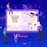 5 Essential Steps to Hire An E-commerce Consultant for Your Business