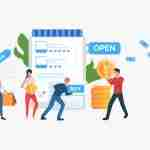 Listing Mirror Is The No. 1 Multi-Channel Ecommerce