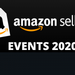 Best Amazon Conferences You Can't Miss in 2020