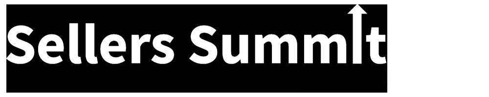 Sellers Summit 2020