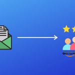 Using an Automated Email Campaign to Convert Sales into Product Reviews
