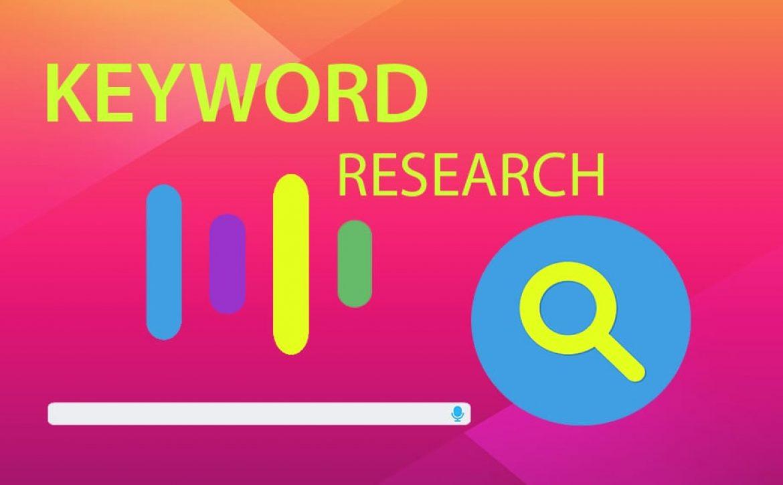 sonar amazon keyword research tool