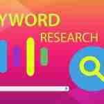 The Ultimate Guide to Amazon's Keyword Research in 2020