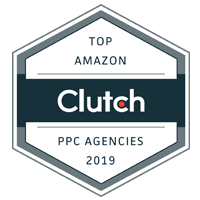 Amazon PPC Best Agency 2019