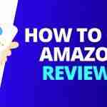 22 Proven Strategies to Get Reviews on Amazon