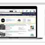 The Truth About Amazon Advertising Costs