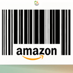 The Ultimate Guide to Amazon SKUs