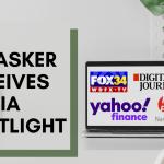 Urtasker Receives Media Spotlight for Synthesizing Digital Tactics with Human Innovation