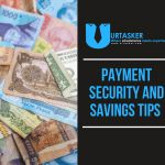 Payment Security and Savings Tips for Online International eCommerce