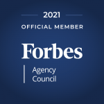 Urtasker Accepted into Forbes Agency Council