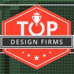 New B2B Platform Top Design Firms Highlights Urtasker